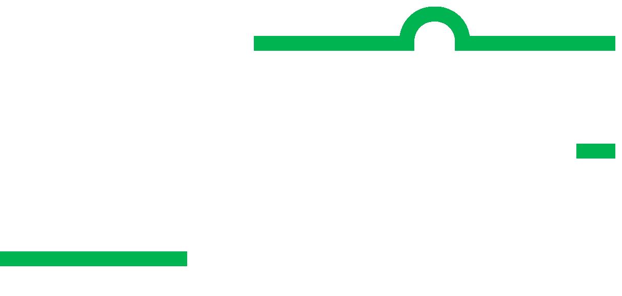 Päärautatieasema